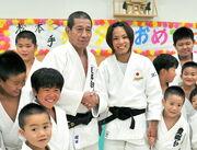 KaoriMatsumoto19