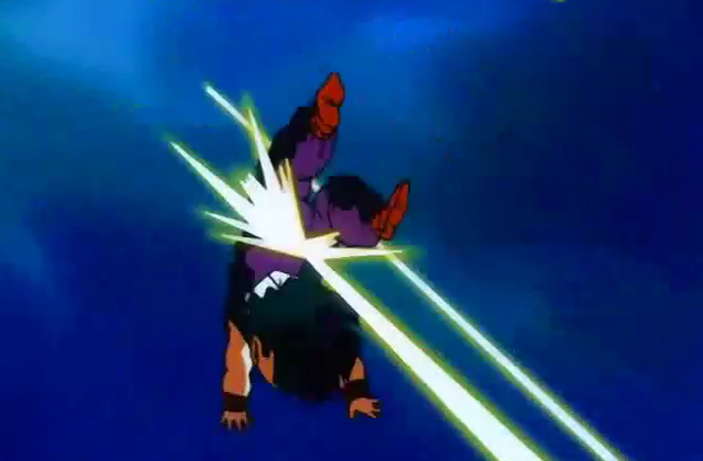 File:Ginyu punched gohan e3 (42).png
