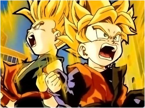 File:Goten&Trunks3.jpg