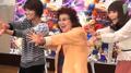 Matsumoto&Nozawa&Nakagawa13