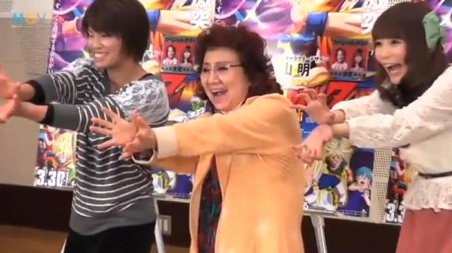 File:Matsumoto&Nozawa&Nakagawa13.png