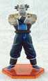 Borgos Totepo Banpresto Dec 2010 Saiyan Genealogy III b