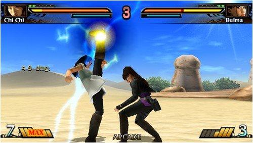 File:Dragonball-Evolution-1.jpg