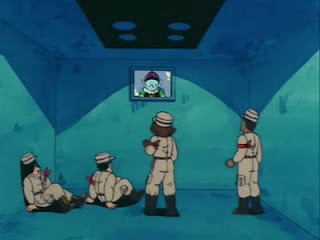 File:Trapped by Pilaf.png