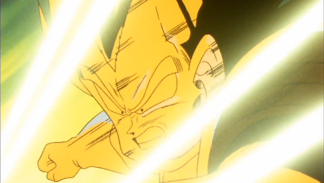 File:Vegeta Has A Ball - Kyoufu.PNG