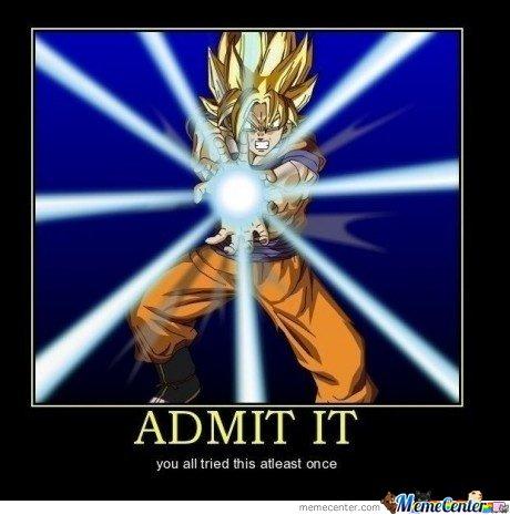 File:Admit-it o 98880.jpeg