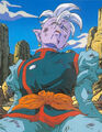 DBZ - 224 -(by dbzf.ten.lt) 20120303-15151486