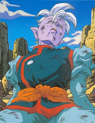 File:DBZ - 224 -(by dbzf.ten.lt) 20120303-15151486.jpg
