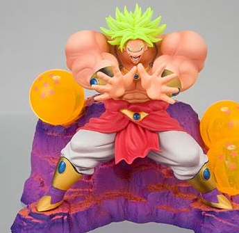 File:Diorama Broly a.PNG