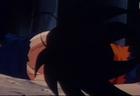 Goku feels to his death2