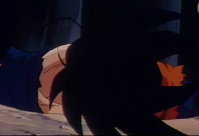 File:Goku feels to his death2.png