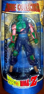 MovieCollection1Piccolo