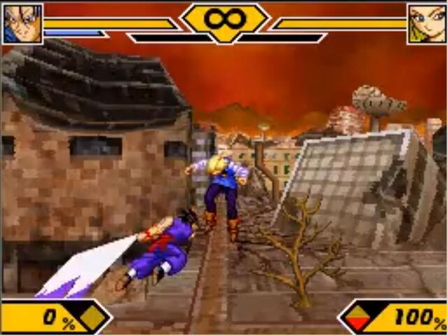 File:Twin Sword Slash 2.jpg