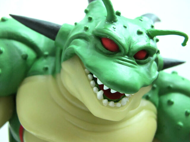 File:Porunga-FigureWonderFestivalLimited-glow in the dark-d.JPG