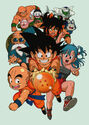 Dragon ball028