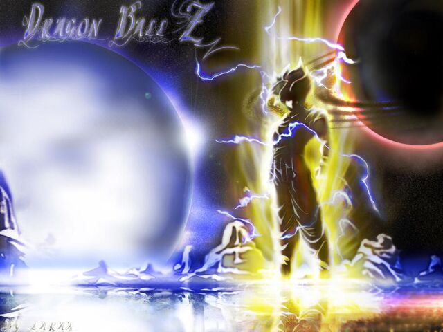 File:Dragonball Z Darius and Jordan Wallpaper 2.jpg