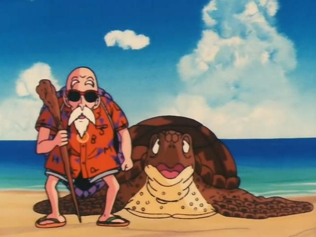 File:Meet Roshi.jpg