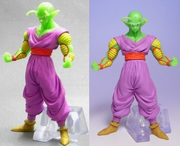 Part21Piccolo