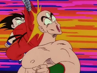 File:Tien and Goku in ep 99.jpg