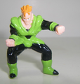Android16-mini