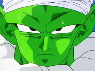 File:Dbz233 - (by dbzf.ten.lt) 20120314-16194055.jpg