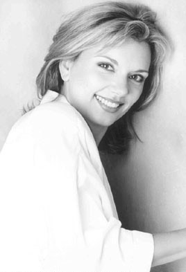 teryl rothery measurements