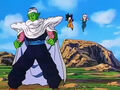 Dbz248(for dbzf.ten.lt) 20120503-18264642