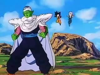 File:Dbz248(for dbzf.ten.lt) 20120503-18264642.jpg