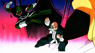 File:Kishime tries to kick Roshi.png