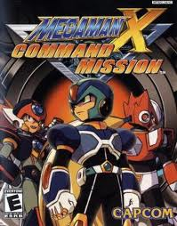 File:MegamanX.jpeg