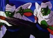 Piccolo 009 PIONEER 3