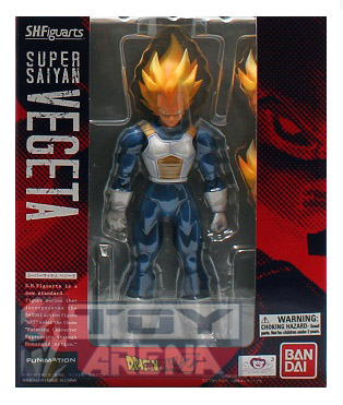 File:Vegeta Figure-ssj1.jpg