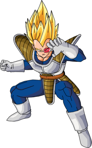 File:Vegeta scouter ssj v2 by db own universe arts-d4us01i.png
