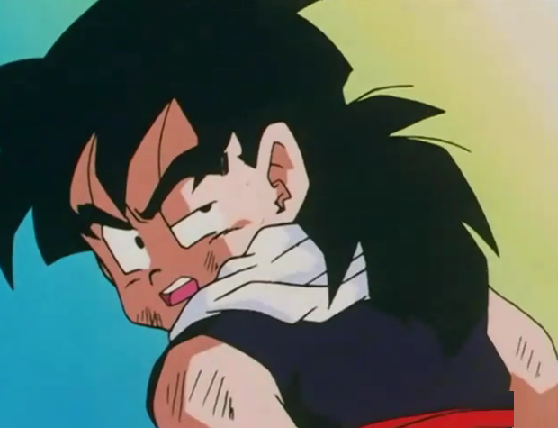 File:Gohan in pain4.png