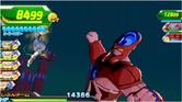 Hatchiyack Heroes gameplay