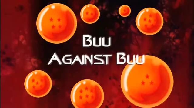 File:BuuAgainstBuu.png