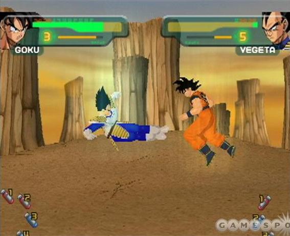 File:Goku Vegeta 5 Budokai.jpg