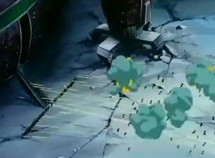 File:Lord Slug Army Blasts.JPG