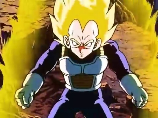 File:Vegeta Super Saiyan Form.JPG