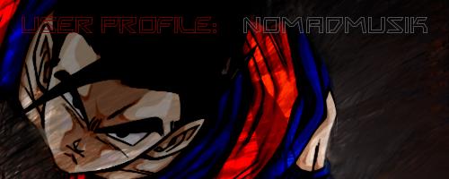 File:NomadMusik'sBanner.png