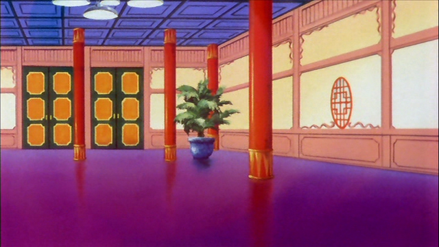 File:Palace lobby.png