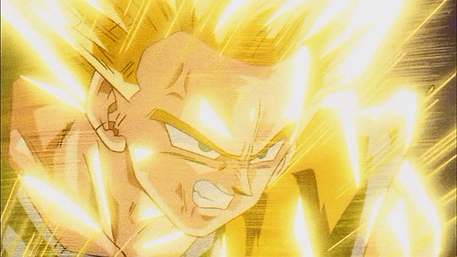 File:Goku turns Super Saiyan 2 against Yakon.png