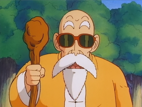 File:Roshi looks relieved.png