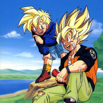 File:DB-Z-dragon-ball-z-8412341-343-343.jpg