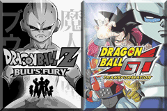 File:Dragon Ball Z - Buu's Fury - GT Transformation 02.png