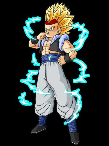 File:Kid gogeta jr ssj2 by db own universe arts-d37jgzq-1-.jpg