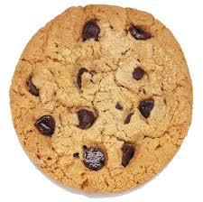 File:Cookie01.jpg