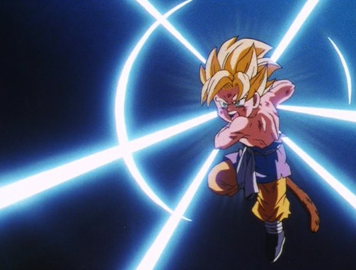 File:DragonballGT-Episode046 142.jpg