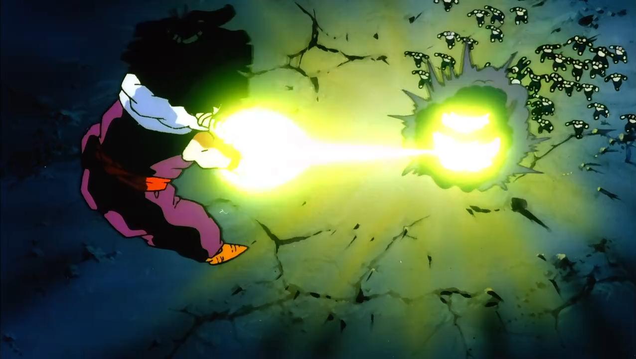 File:Masenko Explosion.JPG