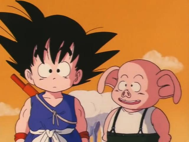 File:Oolong congrating goku.jpg